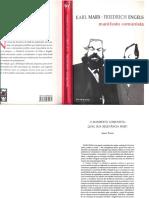 1. PETRAS, James. O Manifesto Comunista qual sua relevância hoje (1).pdf