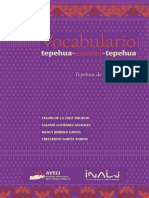 vocabulario_tepehua.pdf