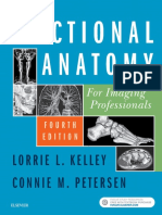 2018_Sectional Anatomy for Imaging Professionals_KelleyLL&PetersonCM_4th Ed.pdf