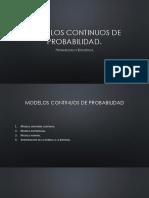 Notas de clase Modelos cont y prob.pdf