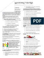ACUMULATIVA DE ETICA Y VALORES 1 PERIODO 2019.docx