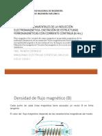 01 UNIDAD-1-Excitacion DC.pdf