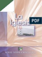 04_La Iglesia.pdf