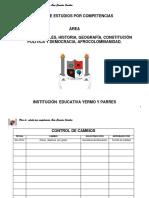 malla de demovraciany afrocolombianidad.pdf