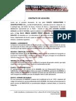 contrato-fredy.docx