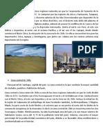 zonas Chile.docx