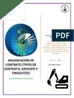 ADJUDICACIÓN DE CONTRATO.docx