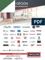 Catalogo TOTALINE.pdf
