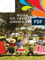 guia-de-fiestas_uy_2015_web_2.pdf