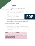APUNTE SOCIOLOGIA.docx