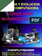 HISTORIA Y EVOLUCION DE LAS COMPUTADORAS.pdf
