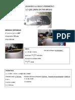 AVERIGUANDO LA ÁREA Y PERÍMETRO del area de riesgo.docx