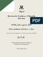 Rigel_III_-_Revista_Completa.pdf
