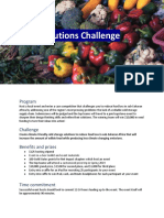 Final FAQ_Food Solutions Challenge FY19.pdf