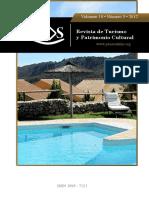 PASOS29.pdf