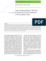 Aesthetics Makes Nothing Happen.pdf