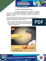Evidencia_5_Ejercicio_practico_ SOLUTION.docx