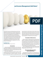 Does Active Fixed Income Management Add Value.pdf