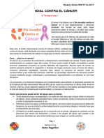 06-2019 Día mundial contra el cáncer.docx