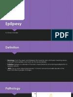 Epilpesy.pptx