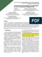 DTC.pdf