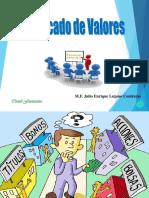 Mercados Financieros (2)