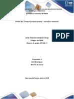 unidad_2_enlace quimico.docx