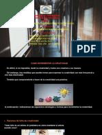 EXPOSICION-DE-INNOVACION-Y-EMPRENDIMIENTO-DE-EMPRESAS.pptx