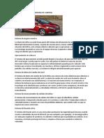 FORD FOCUS TITANIUM SISTEMAS DE CONTROL.docx