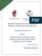 Puerto libertador - Carbón.pdf