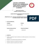 REP1_LABMAT_7015.pdf