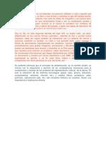 Alfabetizacion digital.docx