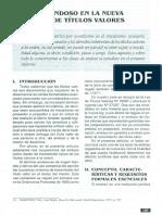 Dialnet-FERNANDEZARCECesarCodigoCivilDerechoDeSucesionesTo-5085017