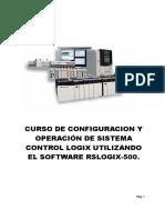 MANUAL CURSO CLX_COMPLETO.pdf