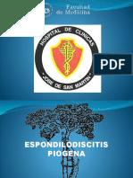 12-espondilodiscitis