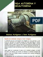SESION 9.1__Molienda autogena y Semiautogena.pdf