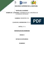 EVIDENCIAS EXAMEN UNIDAD II.docx