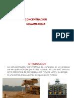 SESION 9.1__Molienda Autogena y Semiautogena