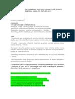 plan primaria ciencias corregido 2018.docx