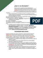 Sermón Dominical 03.02.2019.docx
