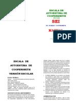 dokumen.tips_ficha-tecnica-coopersmith-escolar.docx