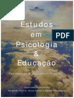 Estudos emPsicologia & Educação.pdf