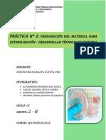 métodos de esterilización.docx