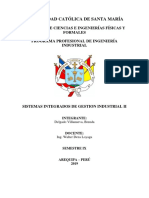 SIGI-2-INTERNACIONALIAZACION.docx