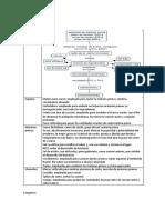 Materiales y métodos..docx