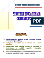 strategii_educationale_centrate_pe_elev.ppt