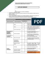 4. Lista de chequeo sec de educ dptal Res 4118.docx