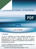 LEI-13303-COPASA-1