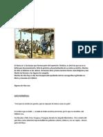 FOLKLORE HISTÓRICO.docx