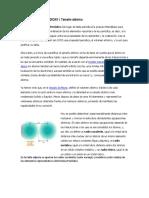 PROPIEDADES-PERIÓDICAS-I.docx